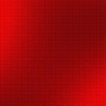 Суд присяжных — Выпуск от 03.11.2016 Автомеханик подстроил ДТП для коллеги