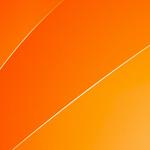 Суд присяжных — Выпуск от 24.04.2018 Грабитель пырнул женщину за то, что она его опознала