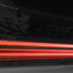 Суд присяжных — Выпуск от 08.12.2016 Мужчина расправился с автоледи