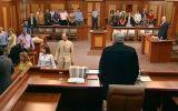 Суд присяжных - Выпуск от 11.02.2016