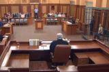 Суд присяжных - Выпуск от 17.06.2016 Женщина облила кислотой владелицу клиники