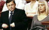 Суд присяжных - Выпуск от 25.07.2016 Женщина заколола отверткой онколога