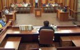 Суд присяжных - Выпуск от 13.09.2016 Мужчина убил начальника коммунальной службы