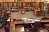 Суд присяжных - Выпуск от 27.09.2016