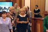 Суд присяжных - Выпуск от 22.11.2016