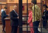 Суд присяжных - Выпуск от 16.05.2017 Автоледи и ее сожитель задушили владельца внедорожника