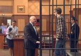 Суд присяжных - Выпуск от 29.05.2017