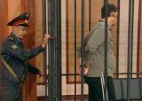 Суд присяжных - Выпуск от 07.08.2017 Прораб отомстил директору фирмы