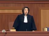 Суд присяжных - Выпуск от 20.11.2017 фото