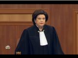 Суд присяжных - Выпуск от 07.11.2017 фото