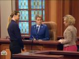 Суд присяжных - Выпуск от 21.11.2017 фото
