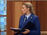 Суд присяжных - Выпуск от 12.12.2017 фото