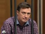 Суд присяжных - Выпуск от 11.04.2018 фото