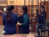 Суд присяжных - Выпуск от 16.05.2018 фото