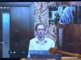 Суд присяжных — Выпуск от 06.09.2018 фото