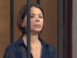 Суд присяжных - Выпуск от 02.10.2018 фото