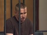 Суд присяжных - Выпуск от 05.10.2018 фото