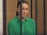 Суд присяжных - Выпуск от 09.10.2018 фото