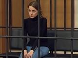 Суд присяжных - Выпуск от 21.11.2018 фото