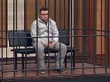 Суд присяжных - Выпуск от 25.12.2018 фото