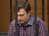 Суд присяжных - Выпуск от 18.01.2019 фото