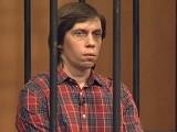Суд присяжных - Выпуск от 24.01.2019 фото