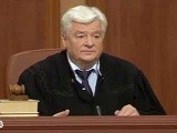 Суд присяжных — Выпуск от 25.02.2019 фото