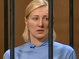 Суд присяжных - Выпуск от 07.02.2019 фото
