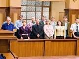 Суд присяжных - Выпуск от 18.02.2019 фото