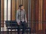 Суд присяжных - Выпуск от 19.02.2019 фото