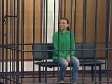 Суд присяжных - Выпуск от 07.03.2019 фото