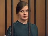 Суд присяжных - Выпуск от 20.03.2019 фото