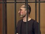 Суд присяжных - Выпуск от 26.03.2019 фото