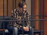 Суд присяжных - Выпуск от 23.10.2019 фото