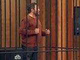 Суд присяжных - Выпуск от 30.10.2019 фото