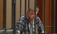 Суд присяжных - Выпуск от 20.02.2020 фото