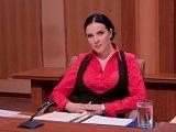 Суд присяжных - Выпуск от 21.02.2020 фото
