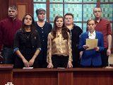 Суд присяжных - Выпуск от 24.02.2020 фото