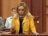 Суд присяжных - Выпуск от 08.04.2020 фото