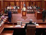 Суд присяжных - Выпуск от 15.04.2020 фото