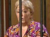 Суд присяжных - Выпуск от 04.06.2020 фото