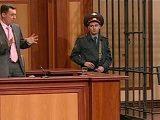 Суд присяжных - Выпуск от 30.06.2020 фото