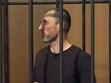 Суд присяжных - Выпуск от 18.08.2020 фото