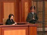 Суд присяжных - Выпуск от 29.09.2020 фото