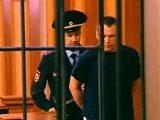 Суд присяжных - Выпуск от 02.10.2020 фото