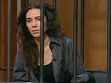 Суд присяжных - Выпуск от 13.11.2020 фото