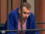 Суд присяжных - Выпуск от 30.11.2020 фото