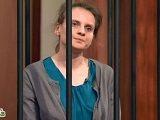 Суд присяжных - Выпуск от 16.12.2020 фото