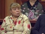 Суд присяжных - Выпуск от 24.03.2021 фото