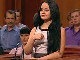 Суд присяжных - Выпуск от 06.04.2021 фото